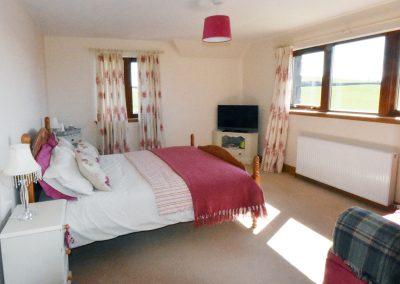 bedroom1--main